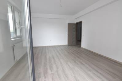 Apartament 2 camere, Bragadiru - Latin Residence