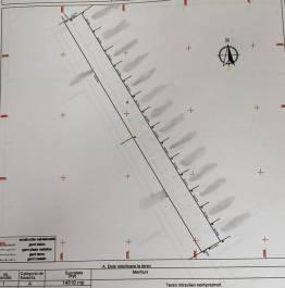 Teren pentru constructii - intravilan, Clinceni - Fortului