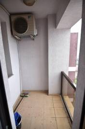 Apartament 2 camere, mobilat complet, Sector 6, Prelungirea Ghencea - Confort Ghencea