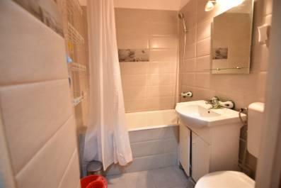 Apartament 3 camere, Sector 6, Drumul Taberei - Targu Neamt