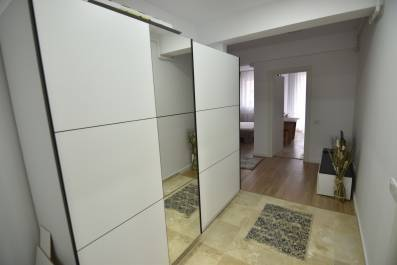 Garsoniera, mobilata complet, Sector 6, Prelungirea Ghencea - Avangarde Rezidential