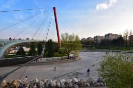 Parcul Drumul Taberei